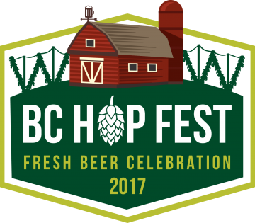 BC Hop Fest:Celebrating Fresh Beer @ Kinloch Farms |  |  |