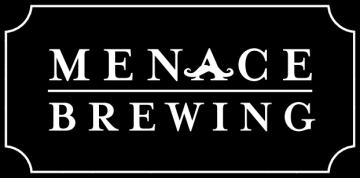 Menace Brewing