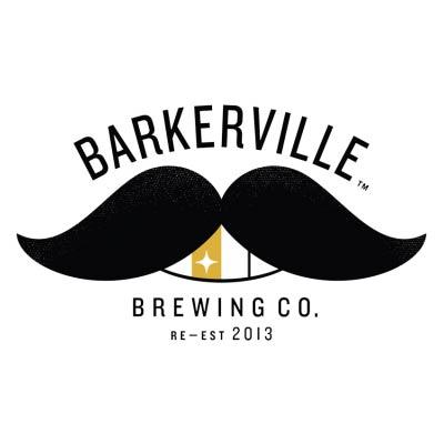 Bakerville