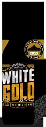 Barkerville White Gold Image
