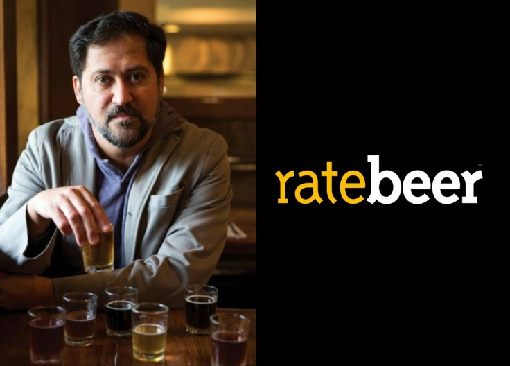 RateBeer Hides Deal With Devil. Breweries And Beer Fans Argue About Wrong Point