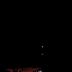 Barkerville Brewing - Sternwheelers Image