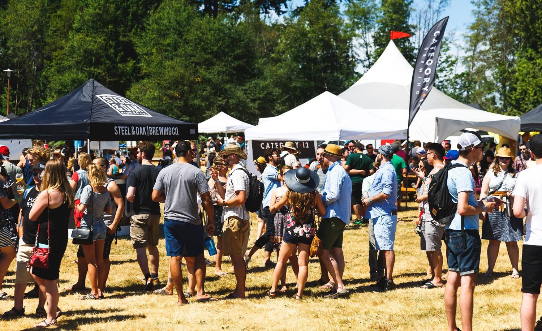 Farmhouse Fest 2017: The Breakdown