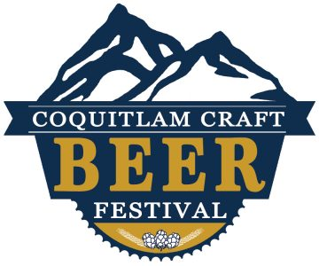 Coquitlam Craft Beer Festival: Saturday @ Westwood Plateau Golf & Country Club | Coquitlam | British Columbia | Canada