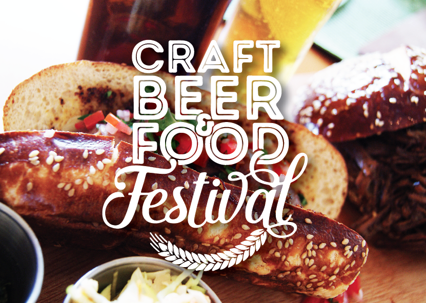 Introducing The Cowichan Valley's Largest Craft Beer Festival