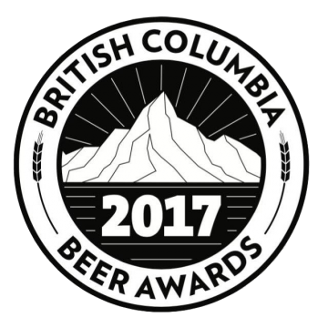 BC Beer Awards and Festival @ Croatian Cultural Centre | Vancouver | British Columbia | Canada