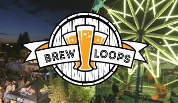 Brew Loops
