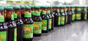 Sierra Nevada Tap Takeover! @ Portland Craft |  |  |