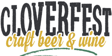 The 2017 Cloverfest Craft Beer and Wine Festival @ Cloverdale Fair Grounds, Shannon Hall | Surrey | British Columbia | Canada