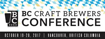 BC Craft Brewers Conference @ Croatian Cultural Centre | Vancouver | British Columbia | Canada
