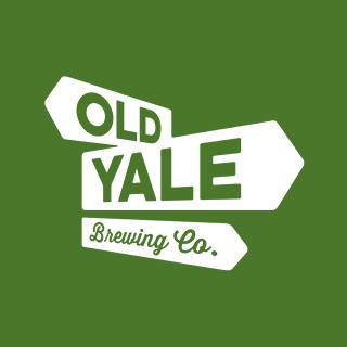 Old Yale Throwdown Thursdays @ Old Yale Brewing | Chilliwack | British Columbia | Canada