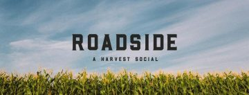 Roadside - A Harvest Social @ Roadside | Abbotsford | British Columbia | Canada