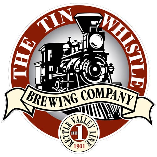 Tin Whistle Brewery