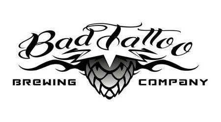 Bad Tattoo Brewing