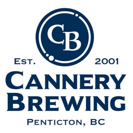 Cannery Brewing
