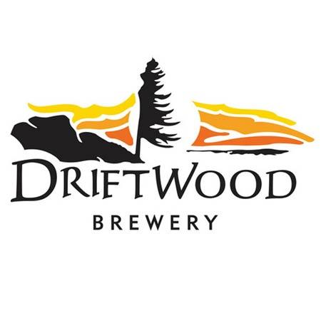 Driftwood Brewery
