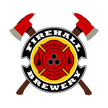 Fire Hall Brewery