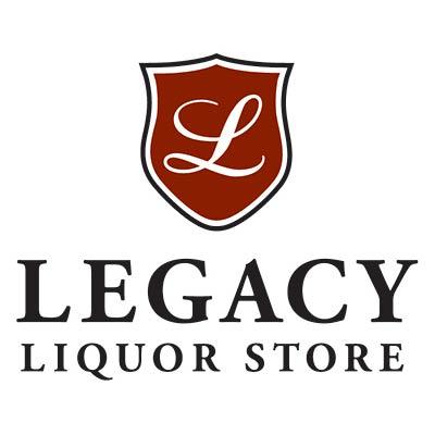 Legacy Liquor Store