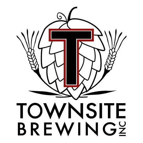 Townsite