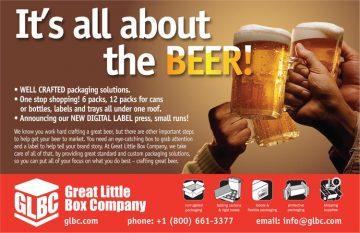 Great Little Box Company