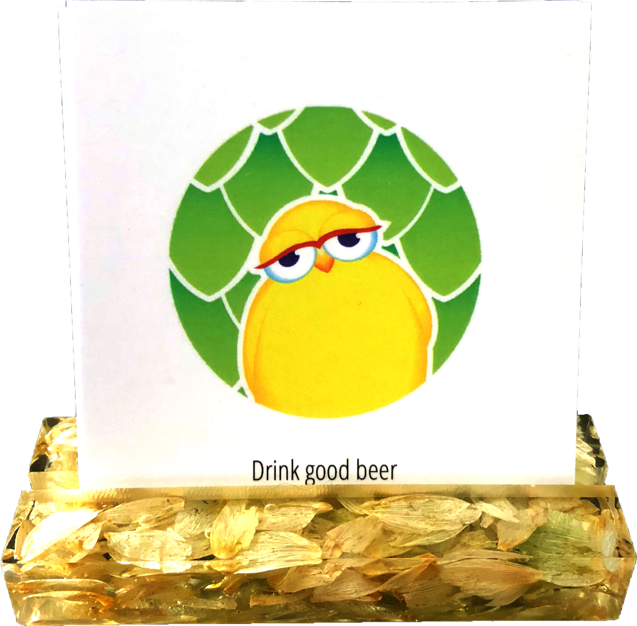 Hops Canary's Holiday Craft Beer Gift Giving Tips