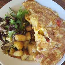 Boxing day Brunch @ Merridale Cidery and Distillery |  |  |
