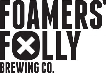 Foamers' 2 year anniversary party @ Foamers' Folly Brewing Co. | Pitt Meadows | British Columbia | Canada