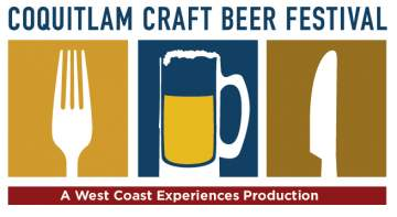 Coquitlam Craft Beer Festival @ Westwood Plateau Golf & Country Club | Coquitlam | British Columbia | Canada