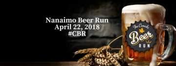 Nanaimo Beer Run