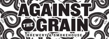 A Night with Against The Grain @ Merchants Workshop