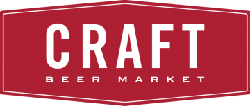 Summer Patio Series: Faculty Brewing Co. Brewmaster's Dinner @ Craft Beer Market