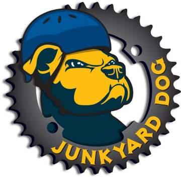 2018 JunkYard Dog BC Premier Series XCO Race @ South Surrey Athletic Park