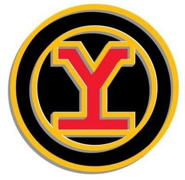 YBC IPA Only Caskival @ YBC Yaletown Brewing Company
