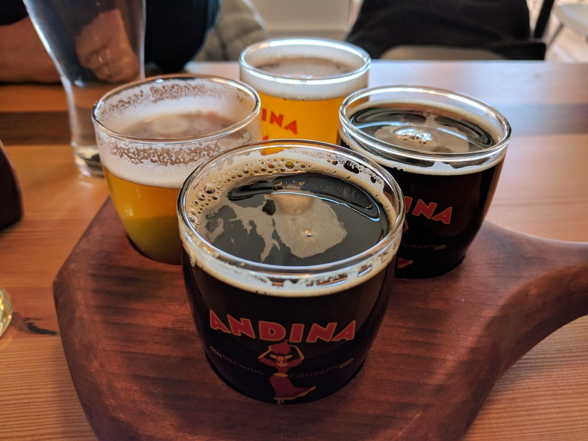 Brewery Tours: Good For Beer Lovers, Good For Breweries