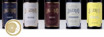 Dageraad Brewing 4th Anniversary Party @ Dageraad Brewing | Burnaby | British Columbia | Canada