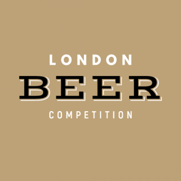 2019 London Beer Competition @ The Worx |  |  |