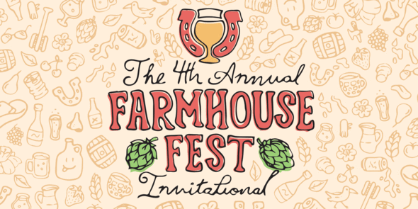 Farmhouse Fest 2018 Top Beer Picks