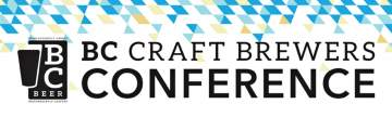 BC Craft Brewers Conference & After Party @ Croatian Centre