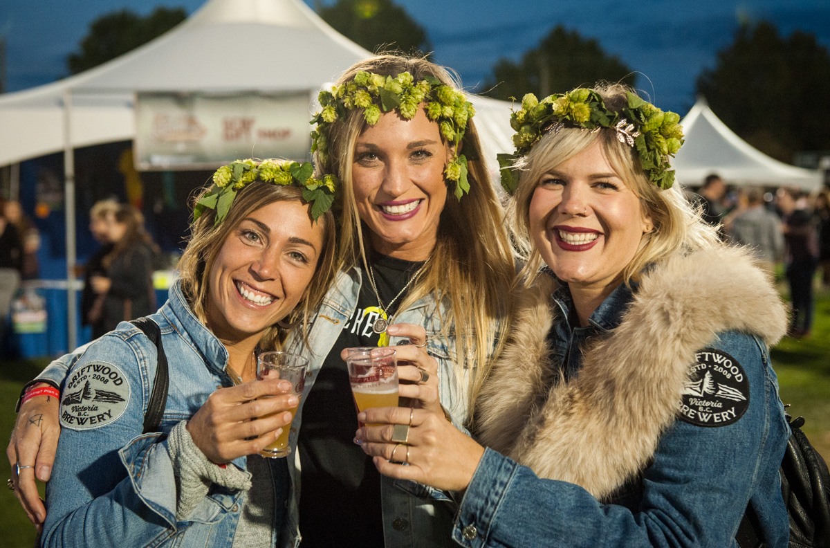 11 Tips For Having The Best GCBF 2018 Experience