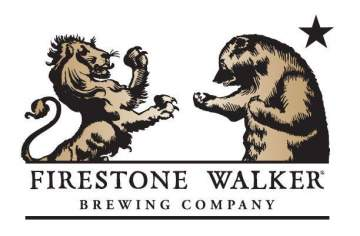 A Day with Firestone Walker @ The Drake Eatery