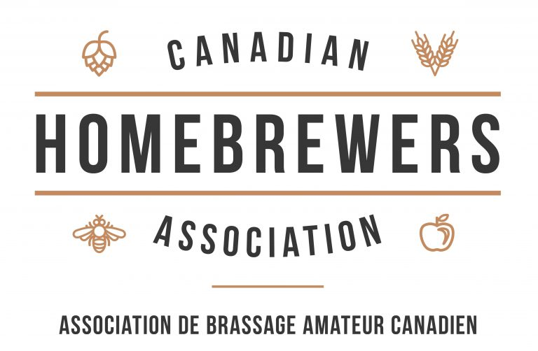 Canada's New Homebrewers Association Has Launched