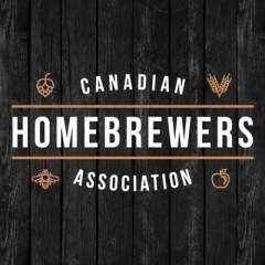 Canadian Homebrewers Association