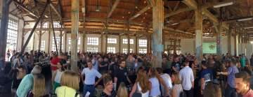 BC Cider Fest 2019 @ Pipe Shop