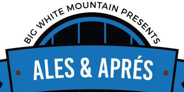 Ales & Après Mountain Beer Fest @ Big White Ski Resort