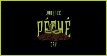 Peche Day 2019 @ The Drake Eatery