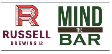 Mind the Bar Canada and Russell Brewing Beer Launch @ The Churchill