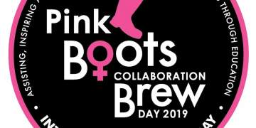 PINK BOOTS festival Vancouver @ 8284 Sherbrooke St