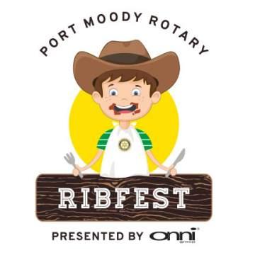 Port Moody Rotary Ribfest @ Rock Point Park Port Moody |  |  |