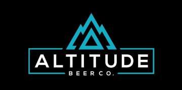Altitude Beer Launch @ Callister Brewing