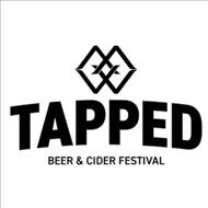 Tapped Craft Beer & Cider Festival @ Mount Washington Alpine Resort